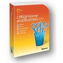 Office  Home and Bussines