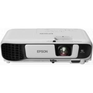 PROYECTOR INALÁMBRICO FULL HD EPSON U42+