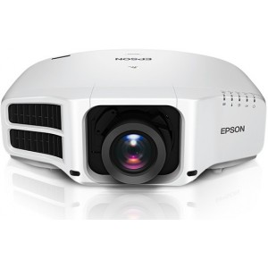 PROYECTOR PROFESIONAL EPSON POWERLITE PRO G7100