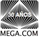 MEGACOM  Proyectores y Pantallas  en MEXICO CDMX (Epson, Sony, Panasonic, Infocus, Optoma, ViewSonic y más)