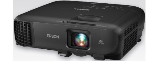 https://proyectoresmexico.com/101-proyector-inalambrico-full-hd-epson-fh52.html