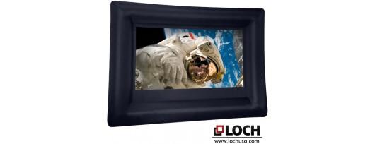 https://proyectoresmexico.com/pantallas/67-nueva-pantalla-inflable-de-140.html