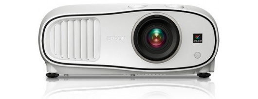 https://proyectoresmexico.com/proyectores/83-nuevo-proyector-epson-home-cinema-3710.html