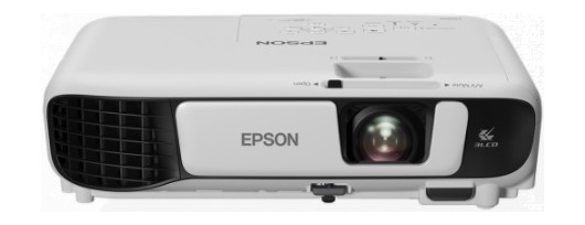 https://proyectoresmexico.com/proyectores/87-proyector-inalambrico-full-hd-epson-u42.html
